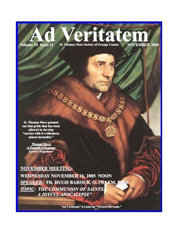 November 2005 (20051101.pdf)