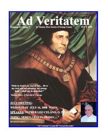 July 2008 (20080701.pdf)