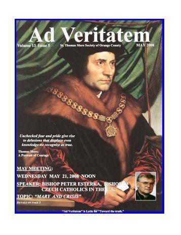 May 2008 (20080501.pdf)