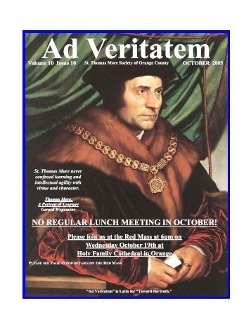 October 2005 (20051001.pdf)