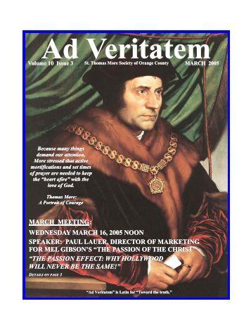 March 2005 (20050301.pdf)
