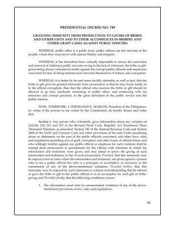 presidential decree no 1006 Pinterest explore thesis  presidential decree no 1006 professionalization of teachers presidential decree no 1006providing for the professionalization of.