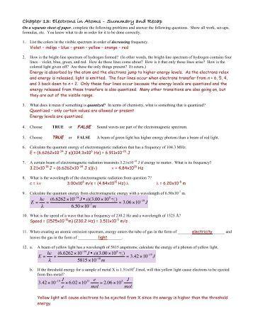 Behavior organizational paper term image 3