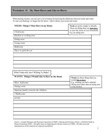 Utah Child Support Worksheet - Stinksnthings