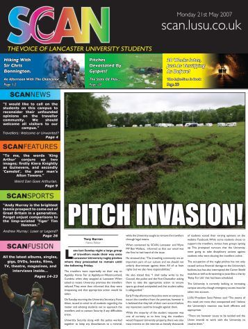 Issue 14.indd - Scan - Lusu