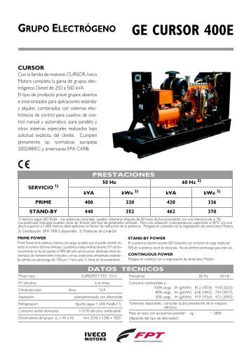 folleto PDF - Doosan BobCat Chile