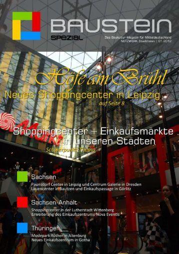 eröffnung - Foto-Music-Film.com