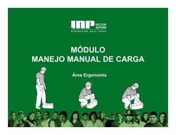 Manual de manejo de parcelas en pastoreo mvz