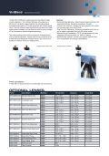 Vivitek Projectors - Page 7