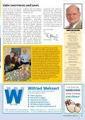 DER BIEBRICHER, Ausgabe 280, März 2015 - Seite 3
