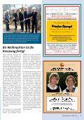 DER BIEBRICHER, Ausgabe 280, März 2015 - Seite 5