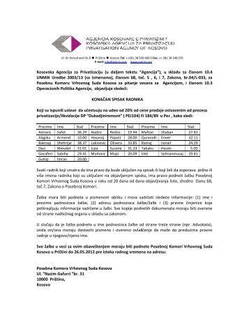 03.05.2012 26.05.2012DP DjukagjiniremontOtvori PDF