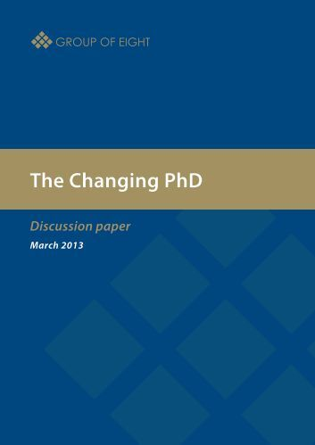 the-changing-phd_final