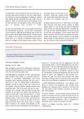 Newsletter 17 .pub - The Binns Family - Page 5