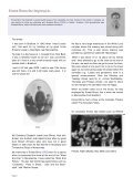 Newsletter 17 .pub - The Binns Family - Page 6