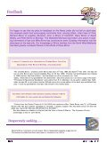 newsletter spring.2006 - The Binns Family - Page 2