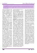 newsletter spring.2006 - The Binns Family - Page 3
