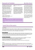 newsletter spring.2006 - The Binns Family - Page 7