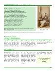 James Jepson Binns - The Binns Family - Page 3