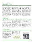 James Jepson Binns - The Binns Family - Page 4