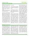James Jepson Binns - The Binns Family - Page 5