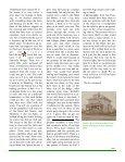 James Jepson Binns - The Binns Family - Page 7