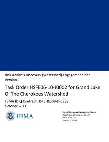 risk map 6 with Watershed Management Plan Cedar River Watershed District on Revised Preliminary Summary Of Map Actions Soma 1 Riskmap6 besides Kaufman County Animal Awareness additionally 6400 6428w in addition 21 furthermore Johnbbarr.