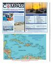 Caribbean Compass Yachting Magazine April 2015 - Page 3