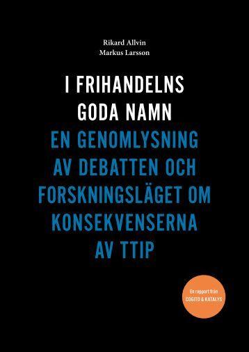 ifrihandelns_ny