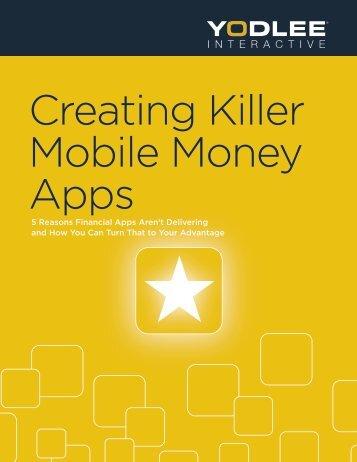 eb_creating-killer-mobile-money-apps