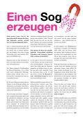 OBTAINER – Ausgabe Juni 11 - Daniela Szasz - Seite 3
