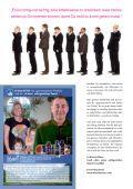 OBTAINER – Ausgabe Juni 11 - Daniela Szasz - Seite 4