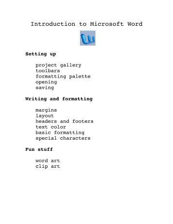 Dissertation microsoft word writing