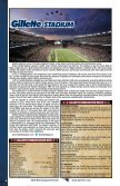 Download - Nfl - Page 4