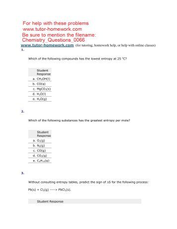 Homework help accounting 1