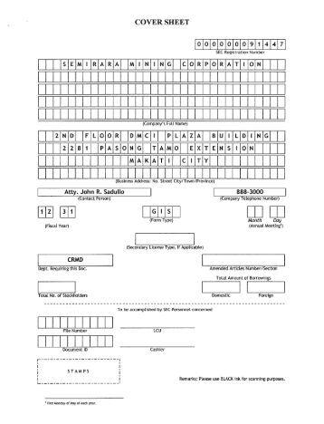 The data mining group crossword
