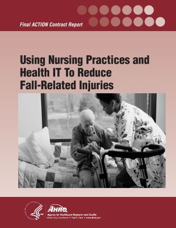 quality nursing practices Policies and procedures standard iv: quality of practice standard: the gi  registered nurse contributes to quality nursing practice competencies:.