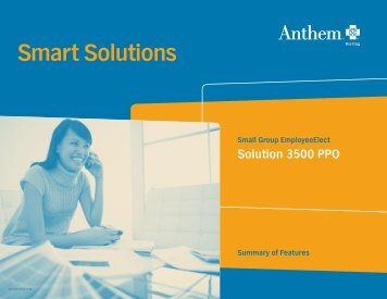 Image Result For Smart Health Insurance Ascension Health
