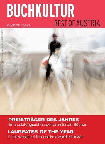 Best_of_Austria_2015