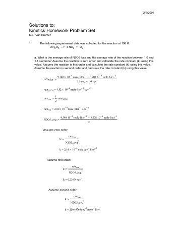 electrodynamics problems set and solutions pdf unimelb