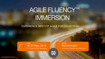 AgileFluencyImmersion-P11