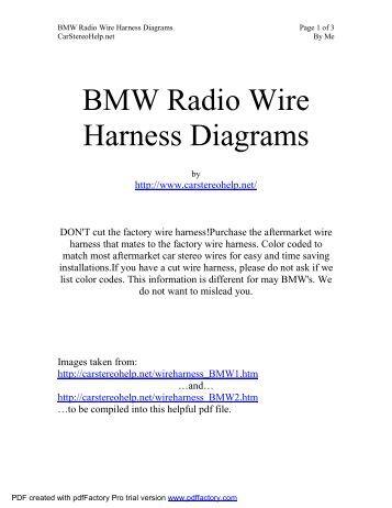 Becker radio wiring diagram becker radio installation www becker car radio stereo audio wiring diagram autoradio cheapraybanclubmaster Choice Image