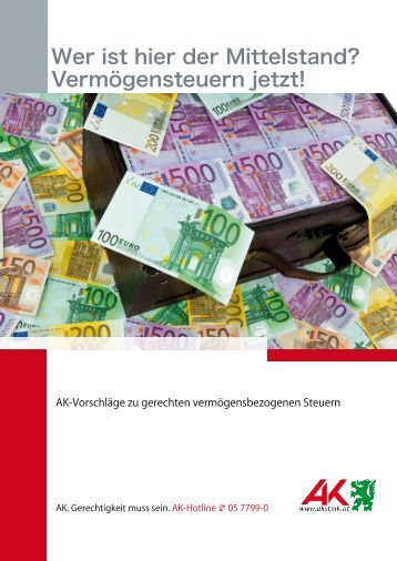 20 Millionen Euro - SPÖ Kohfidisch