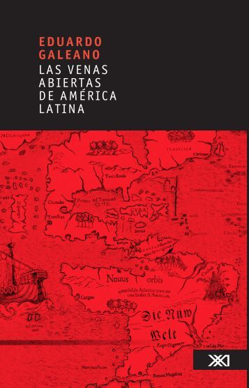 las_venas_abiertas_de_amxrica_latina