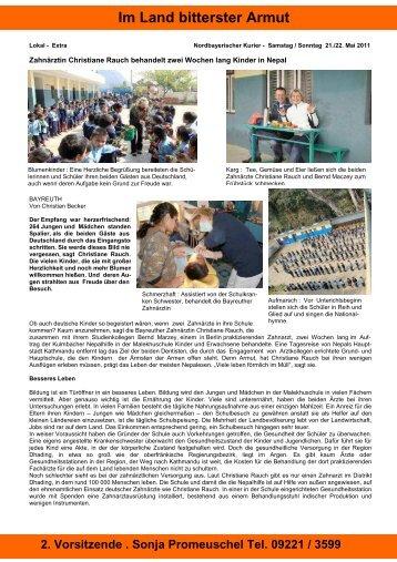 ursula le guin ziemiomorze pdf free