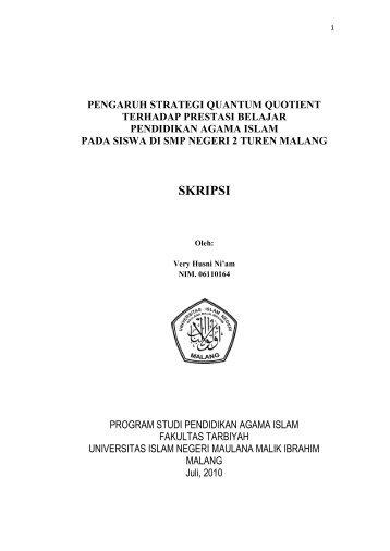 Full Text.pdf - Digilib UIN Malang