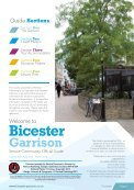 Bicester 2015 - Page 3