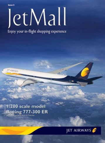 jet airway 174 jet airways reviews a free inside look at company reviews and salaries posted anonymously by employees.