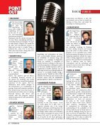 SEPTEMBER 2014 - Page 4