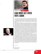 SEPTEMBER 2014 - Page 5